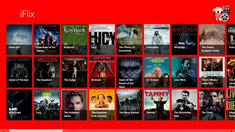 film hot iflix iflix free windows phone app market