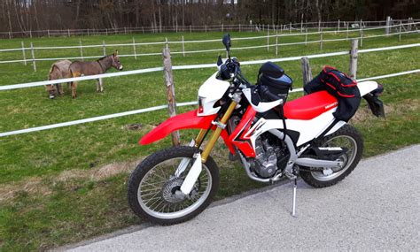 2014 honda crf250l top speed crf 250l reviews autos post