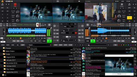 karaoke software free download full version for windows 8 1 free karaoke software download full version