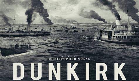 film dunkirk sub indonesia dunkirk 2017 watch full movie with subtitles hdrip