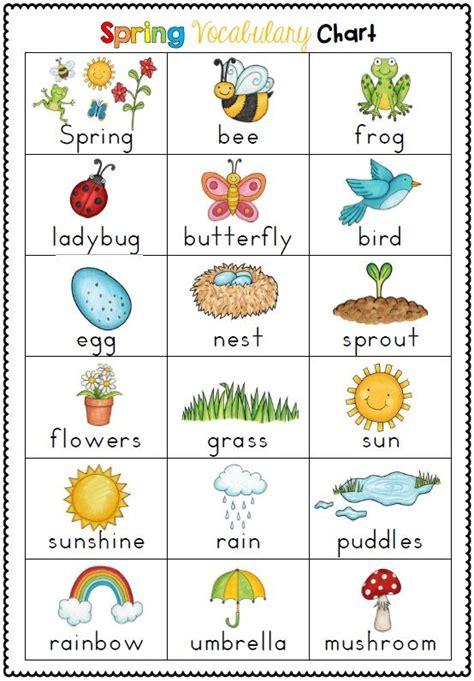 kindergarten themes esl 351 best englanti images on pinterest english class