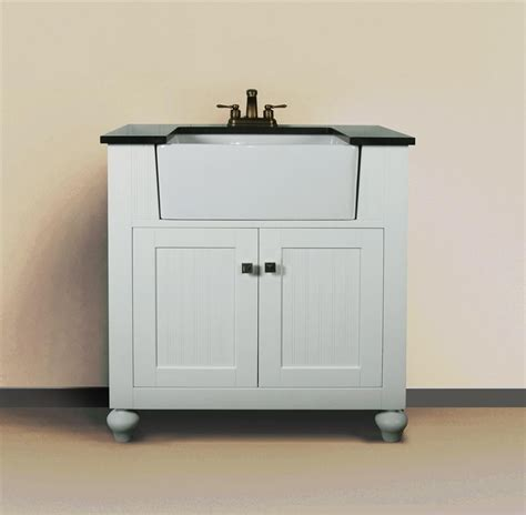 White 30 Inch Bathroom Vanity Melendy Single 30 Inch Modern Bathroom Vanity Matte White