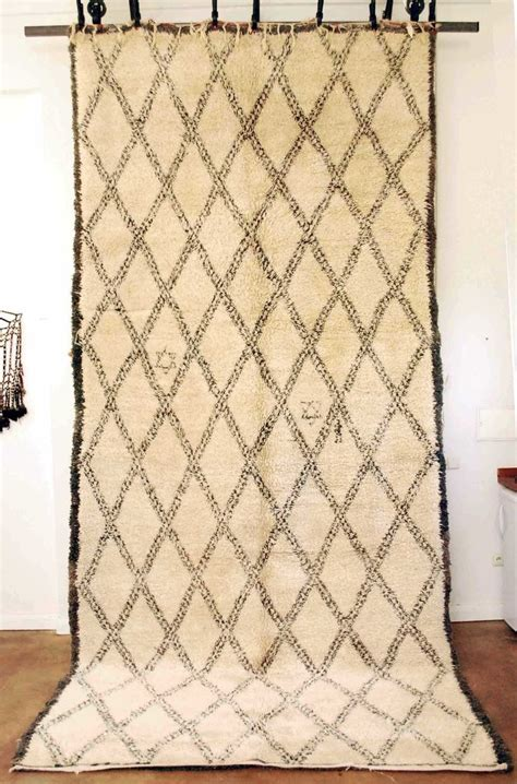 Pottery Barn Moroccan Rug Rugs Ideas Pottery Barn Moroccan Rug