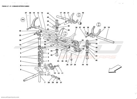 2001 saturn l series stereo wiring diagram 2001 wiring