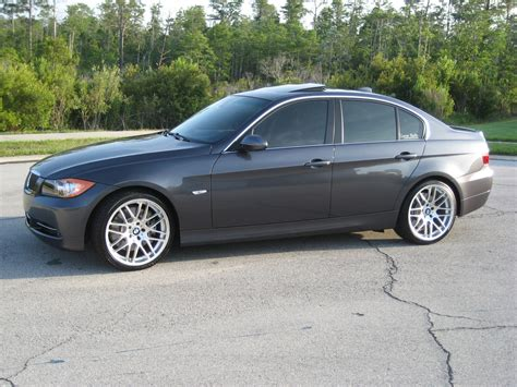 bmw model 2007 calm 2007 bmw 335i 53 upon cars models with 2007 bmw 335i