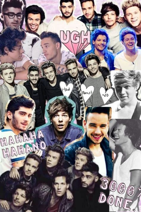 iphone wallpaper tumblr one direction one direction iphone 4 tumblr