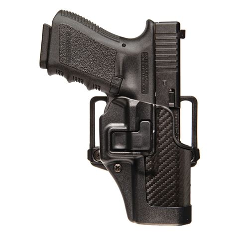 Barracks Airsoft Blackhawk Cqc Holster Set For Glock 1 s concealed carry five holsters that work briarpatch defense systems