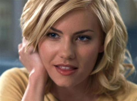 The Next Door by Elisha Cuthbert Quot Last Year Was A Difficult Season For Me