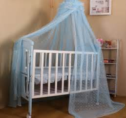 Crib Tent For Convertible Cribs Popular Mosquito Net Crib Buy Cheap Mosquito Net Crib Lots From China Mosquito Net Crib