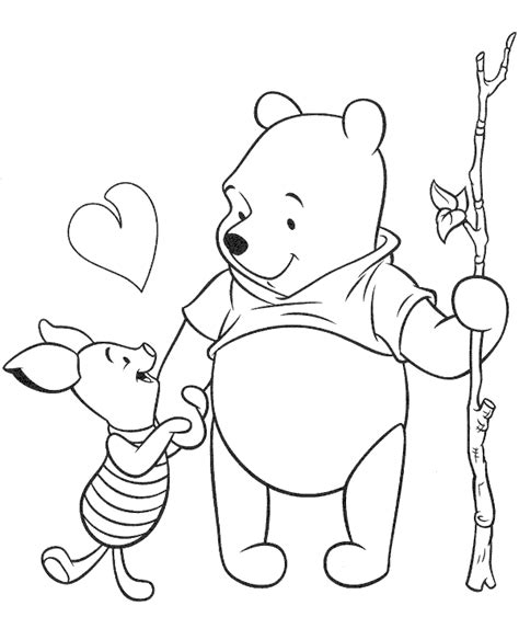 126 Best Winnie Tigro Images On Pooh Coloring Book And Disney Coloring Pages Winnie Pooh Colouring Books 20 Topcoloringpages Net Free Coloring Pages