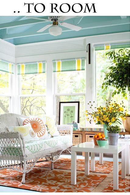 14 best images about sunroom ideas on