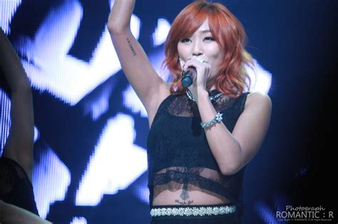 sistar hyorin tattoo hyorin hyolyn sistar cross with song for god real