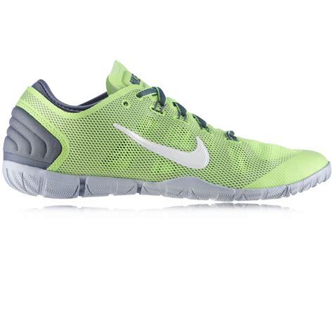 nike crosstrainer shoes nike free run 5 0 4 0 v3 3 0 v5 running shoes