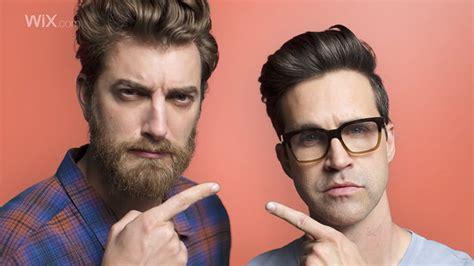 rhett fan presale rhett and link pixshark com images galleries with