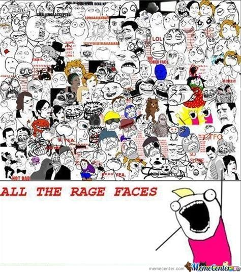 All Memes - all memes faces download image memes at relatably com