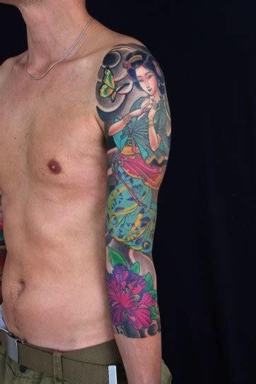 tattoo geisha braccio uomo pin tatuaggi collo del piede disegni farfalla lettere cake