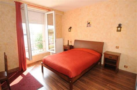 chambres d hotes ile d ol駻on hotel chambres kuva o barcaiolo conflans sainte