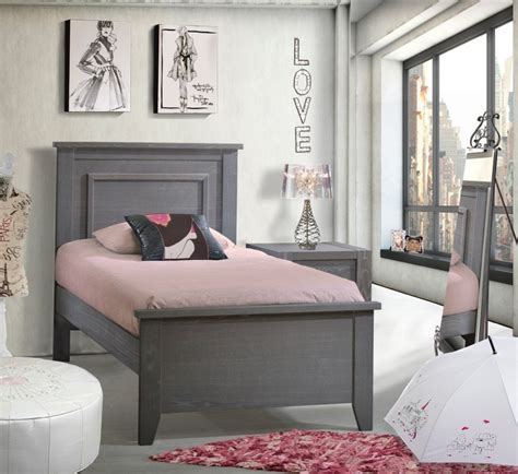 rustic bedroom furniture canada natart rustic bed sleepy hollow canada