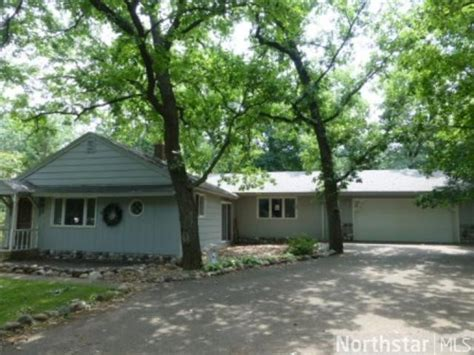 341 lake ave big lake minnesota 55309 reo home details