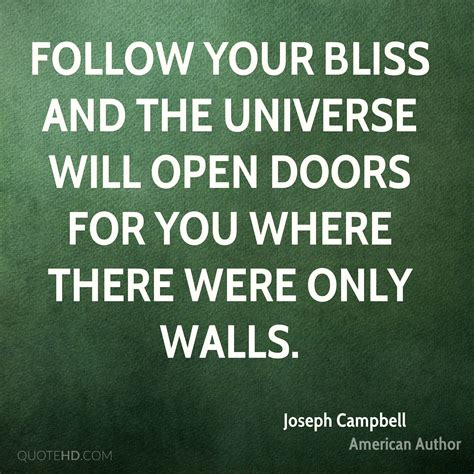 joseph quotes joseph cbell quotes follow your bliss www pixshark