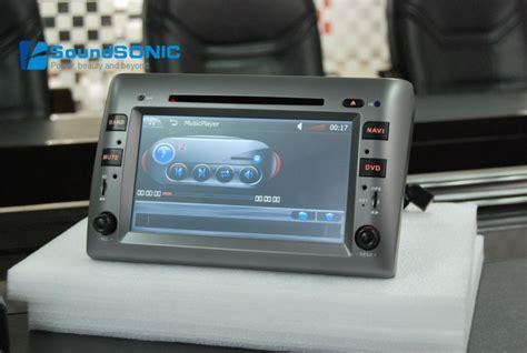 fiat stilo radio aliexpress buy for fiat stilo touch screen car radio