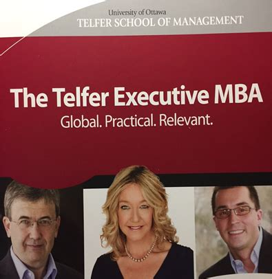 Ceo Magazine Global Executive Mba Ranking by Reached Strategic Cooperation Agreement Between Appm And