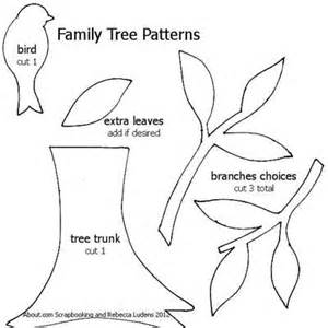 quilt family tree pattern my quilt pattern