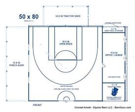 oltre 1000 idee su home basketball court su pinterest co da pallacanestro co da basket