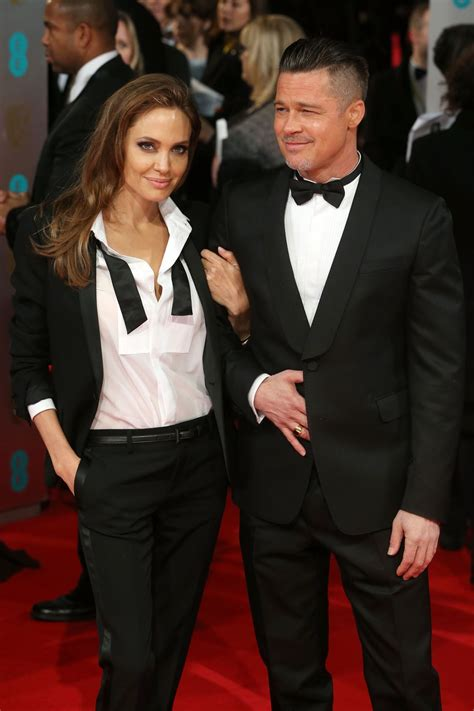 brad pitt and angelina jolie buy a new home villa angelina jolie archives page 6 of 8 hawtcelebs