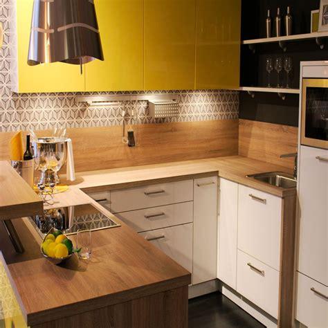 pintar cocina 191 cu 225 l es el mejor color para pintar una cocina