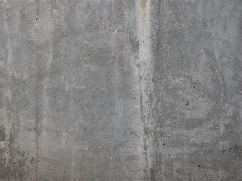 grey painted concrete wall concrete image after photos wall cement concrete grey gray