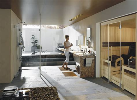 how should you stay in a steam room luxury steam rooms concept design