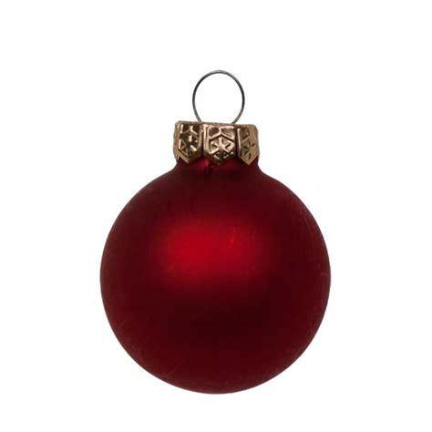 baubles and glass baubles 12 x 40mm baubletimeuk