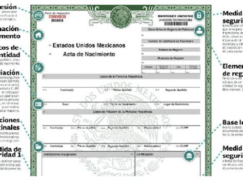 ases consulta de fecha cobro de nacimiento consulta asignacion por nacimiento consulta asignacion por
