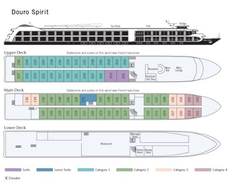 Cabin Home Plans Douro Spirit Deck Plans