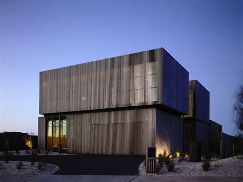 gallery of torquay house wolveridge architects 9