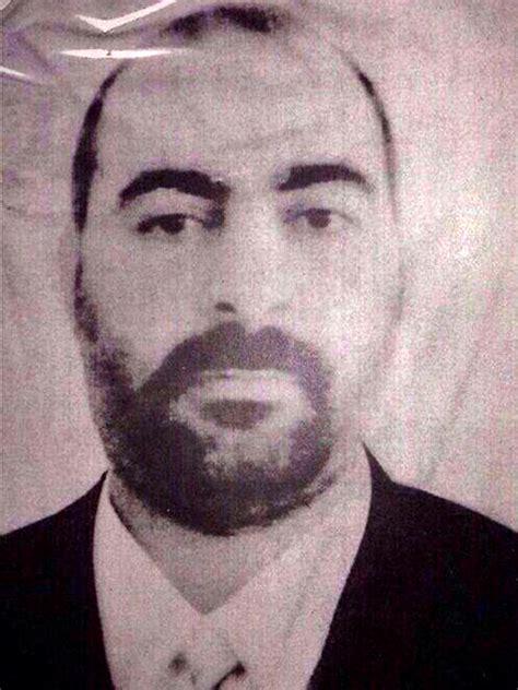 abu bakr al baghdadi mosul who is the jihadi leader abu bakr al baghdadi