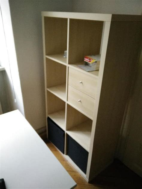 Schublade Kallax by Ikea Regal Kallax Schublade Gispatcher