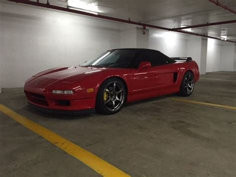 how to sell used cars 1993 acura nsx parental controls gorgeous 1993 acura nsx