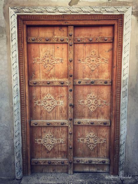 old arabic wood door design saudi doors tall cabinet