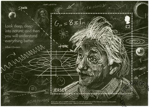 einstein s theories of relativity everyone s guide to special general relativity books einstein s general theory of relativity allows weighing of
