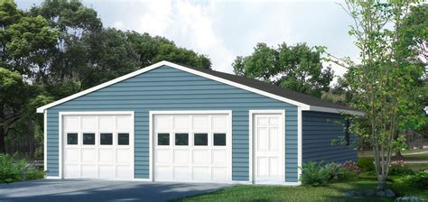 84 lumber garage packages 2 car garage kits 84 lumber