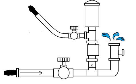 ram design file plain hydraulic ram design concept png wikimedia