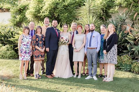 eagle rock center for the arts wedding center for the arts eagle rock wedding eddie