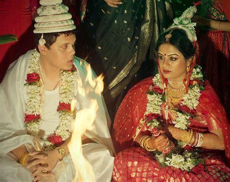 Wedding Song List Bengali by Bengali Studio Design Gallery Photo