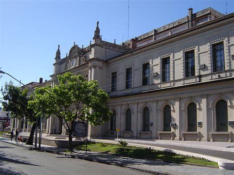 uda santa fe unin docentes argentinos seccional santa fe uda har 193 paro en universidades nacionales