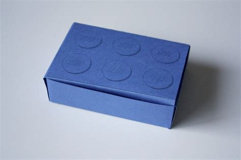lego gift box template large free printables pinterest lego brick favor boxes and free printables