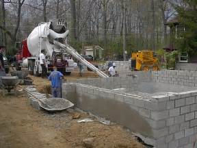 concrete block foundation tomvaliante flickr