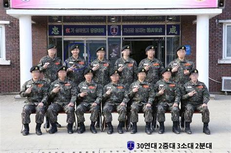 lee seung gi military unit photos of lee seung gi in military c revealed koreaboo