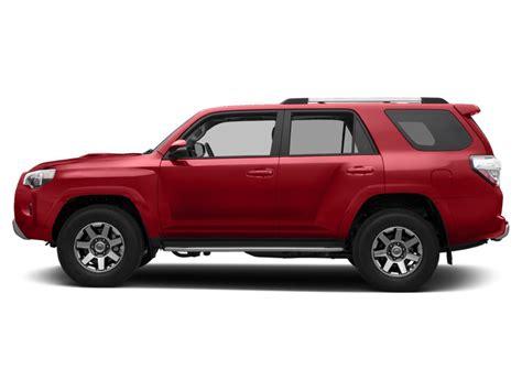 Toyota 2019 Forerunner by 2019 Toyota 4runner Sr5 Manhattan Ca 28254959